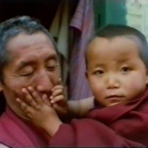 Reincarnation-of-Khensur-Rinpoche