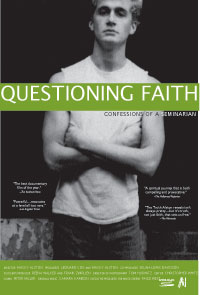 87bc5e21-3ea8-4921-bc25-a1472fb764c2Questioning Faith Poster