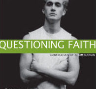 Questioning Faith Greenhouse poster